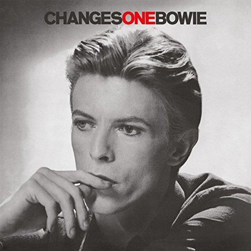 David Bowie - Changesonebowie (180 Gram Vinyl) - Zortam Music