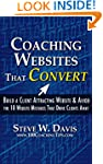 Coaching Websites That Convert: Build...