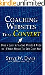 Coaching Websites That Convert: Build...