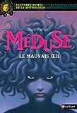 """Afficher """"Méduse"""""""