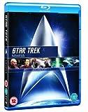 Star Trek X: Nemesis [Blu-ray] [2002]