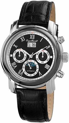 Montre Bracelet Unisexe Engelhardt 388721029013