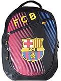 Sac à dos Barça - Collection officielle FC BARCELONE