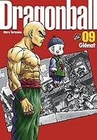 Dragon ball - Perfect Edition Vol.9
