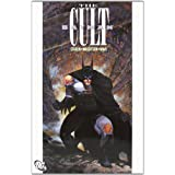 Batman: The Cult ~ Jim Starlin