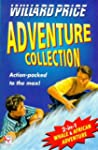 "The Adventure Collection: ""African Ad..."
