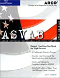 img - for ASVAB 17th Edition (Peterson's Master the ASVAB) book / textbook / text book