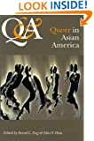 Q & A: Queer in Asian America