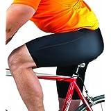 MEN's Pro Bike Shorts Cycling Bicycle Biking