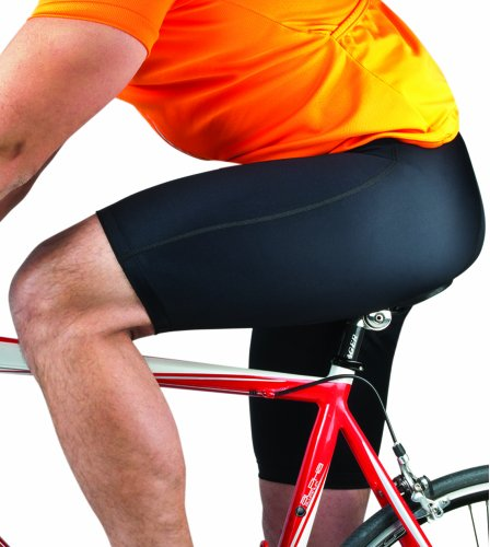 MEN's Pro Bike Shorts Cycling Bicycle Biking