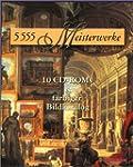 5555 Meisterwerke, CD-ROM, Digitale G...