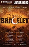 Copper Bracelet(CD)(Unabr.)