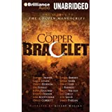 The Copper Braceletby Jeffery Deaver