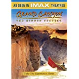 Grand Canyon: The Hidden Secrets (IMAX) [Import]by Daniel T. Majetich