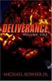 img - for A Day for Deliverance: Volume One book / textbook / text book