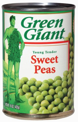 green-giant-young-tender-sweet-peas-15-oz