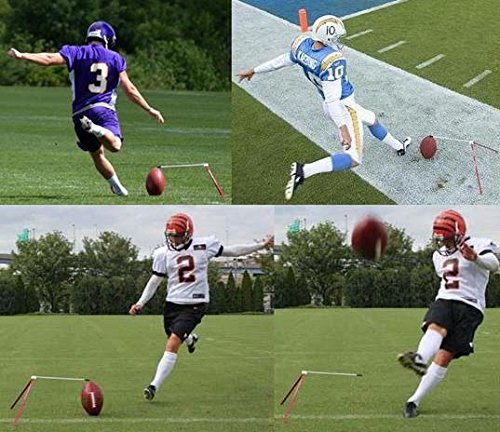 pro-football-kicking-stix-durable-holder-all-fields-weather-conditions-kickers-youth-to-college-pro-