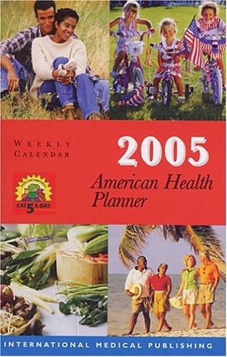 American Health Planner