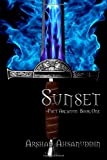 Sunset (Pact Arcanum)