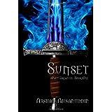 Sunsetby Arshad Ahsanuddin