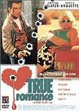 True Romance [DVD] [1993]