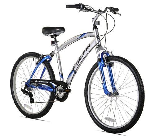 northwoods-pomona-mens-cruiser-bike-26-inch