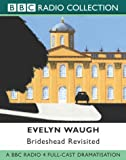 Brideshead Revisited (Radio Collection)