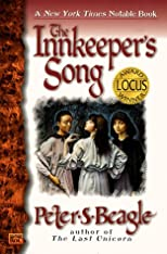 The Innkeeper&#39;s Song