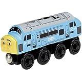 Fisher Price Thomas Wooden Railway D199