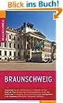 Braunschweig: Stadtf�hrer