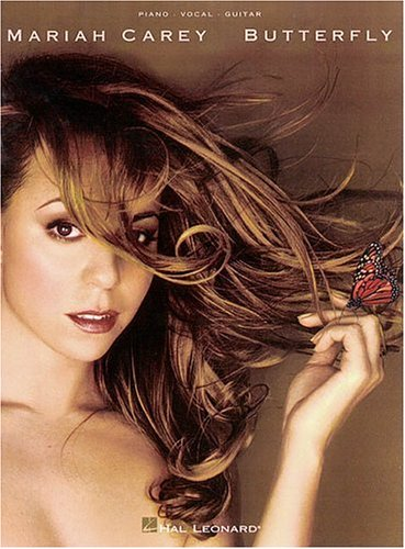 carey senior singles Learn more about the life and singing career of pop diva mariah carey—known for such no 1 hits as 'vision of  and her first album had four no 1 singles, .