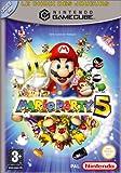 echange, troc Mario Party 5