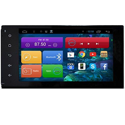 top-navi-7inch-1024600-android-44-car-pc-player-for-toyota-corolla-vios-celica-landcruiser-100-rav4-