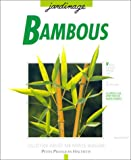 img - for Bambous book / textbook / text book