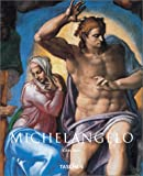 Michelangelo, 1475-1564 (Basic Art)