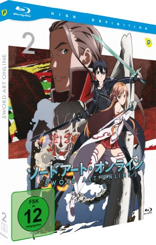 sword-art-online-vol-2-blu-ray