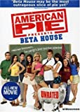 American Pie Presents Beta House (Bilingual)