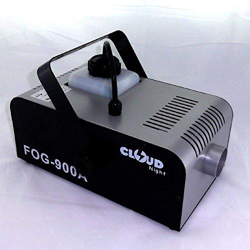 nebelmaschine-fog-900-dmx-dauernebel-nur-5-sek-heizphase-disco-nebel