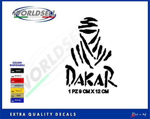 sticker-paris-dakar-rally-africa-twin-honda-ktm-yamaha-cagiva-iveco-citroen-1-black