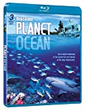 Discover Planet Ocean [Blu-ray]
