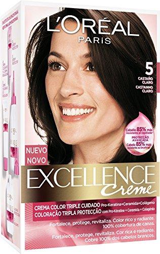 loreal-tintura-per-capelli-excellence-creme-200-gr-5-castano