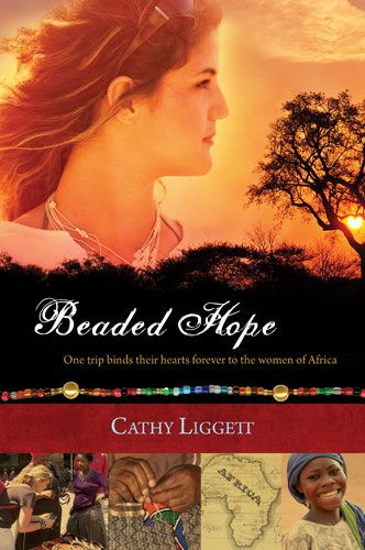 Image of Beaded Hope
