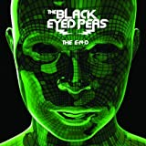 The E.N.D.par Black Eyed Peas