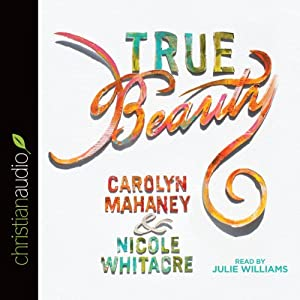 True Beauty Audiobook