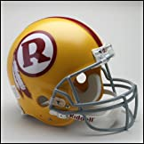 1970 - 1971br/WASHINGTONbr/REDSKINS