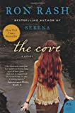 www.payane.ir - The Cove: A Novel