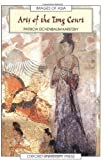 img - for Arts of the Tang Court (Images of Asia) book / textbook / text book
