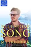 Bluestone Song (Welcome to Bluestone Book 2)