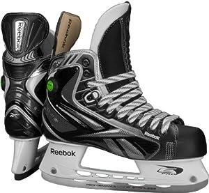 Reebok 18K Pump Senior Hockey Skate by Reebok