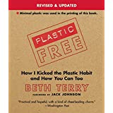 In this book, Beth shares the story of her path to a life with less plastic. It is a useful book that not only provides you with facts and truths about plastic for your health and the environment, but also solutions to your own plastic problem.